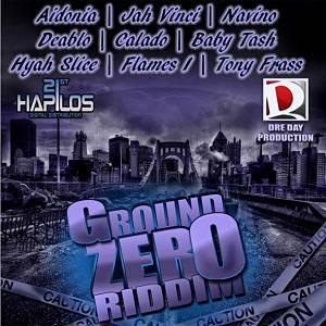 Ground+Zero+riddim+riddimsblog.blogspot.jpg
