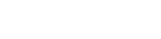 musiccore* :: Blog & Music - Webzine musical.
