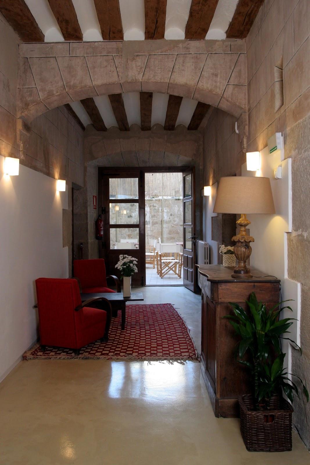Finde Feliz Propuesta 7 Lunas En La Rioja En 7 Hoteles