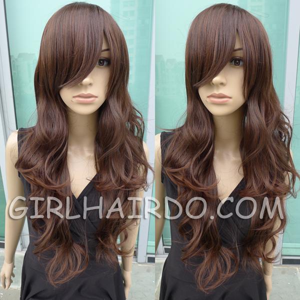http://2.bp.blogspot.com/-prAg3Bdz2QA/UeKcv6gGqRI/AAAAAAAANkk/fqjB3AWK1YU/s1600/028300+GIRLHAIRDO+WIGS+HAIR.jpg