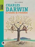 http://antredeslivres.blogspot.fr/2015/05/charles-darwin-la-bataille-de-levolution.html