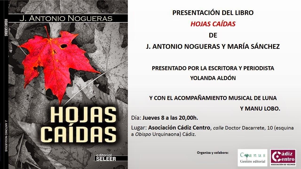 PRESENTACIÓN 8 DE MAYO, 2014