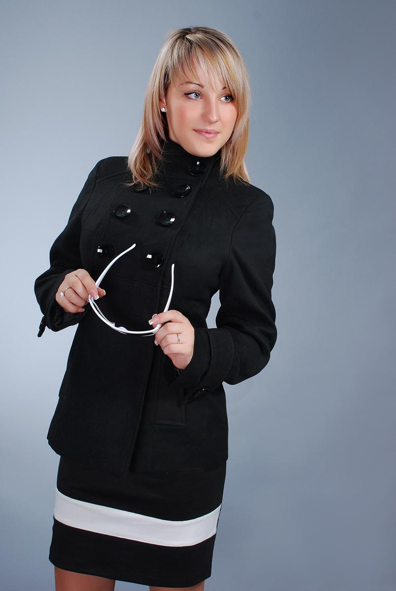 Женская Одежда Николаев Интернет Магазин С Доставкой