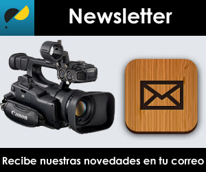 Apntate a nuestra Newsletter
