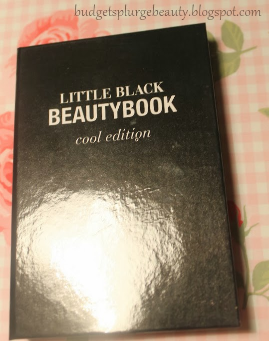 elf little black beauty book cool edition