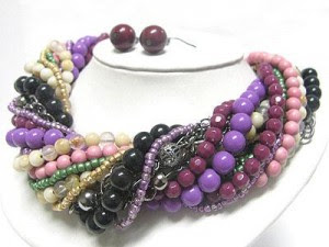 Jewelry Fashion
