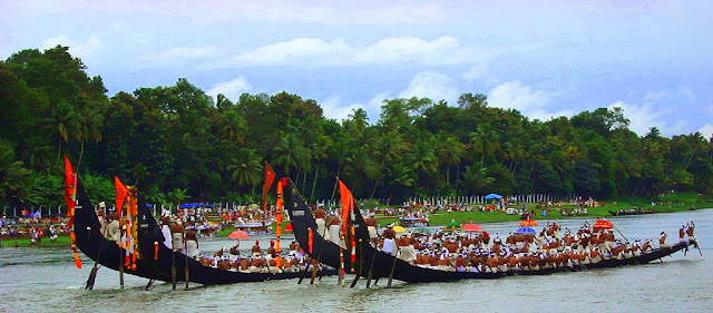 Kerala_Boatrace_Image