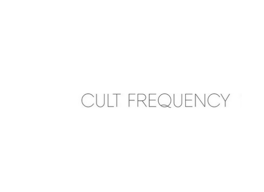 Cult Frequency