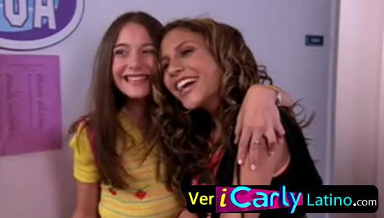 Zoey 101 1x02