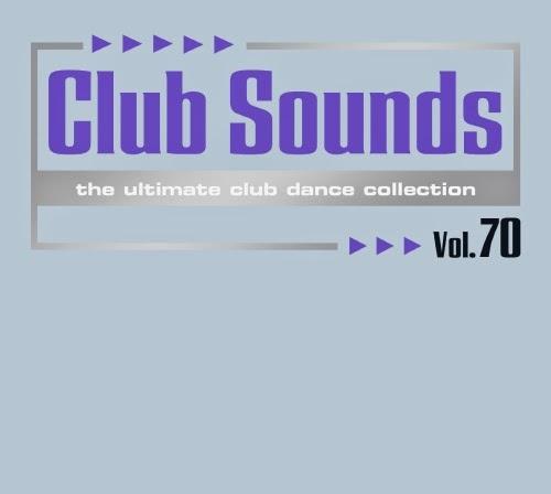 Download – Club Sounds Vol.70 (2014)