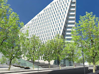 20-Municipal-Office-Leyweg-by-Rudy-Uytenhaak