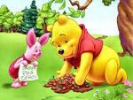 pooh dan piglet