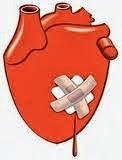 penyakit jantung bocor