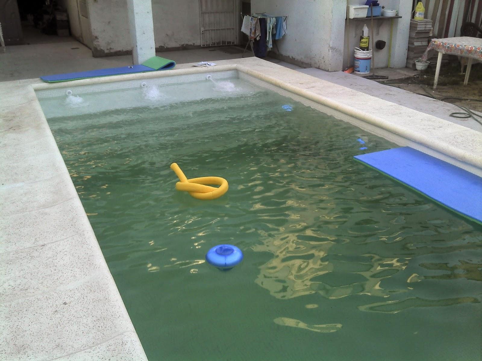 Construcci n de piscinas en terrazas y azoteas piscina for Terrazas de piscinas