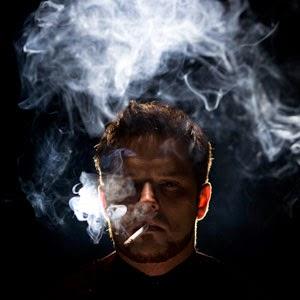 Mau Menghilangkan Insomnia? Jauhi Rokok