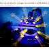12 indicadores y 3 sucesos que avisan de un profundo Colapso Económico en Estados Unidos y Europa