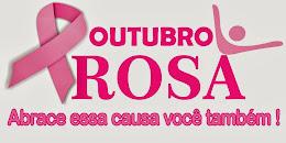 Entre Nessa Luta. Clique na imagem!