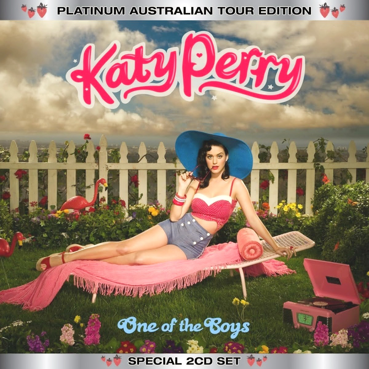 http://2.bp.blogspot.com/-prN23AY4Tf4/UPUT38JjxaI/AAAAAAAADcA/iYRPADYlKFo/s1600/One.Of.The.Boys.Platinum.Australian.Tour.Edition.jpg
