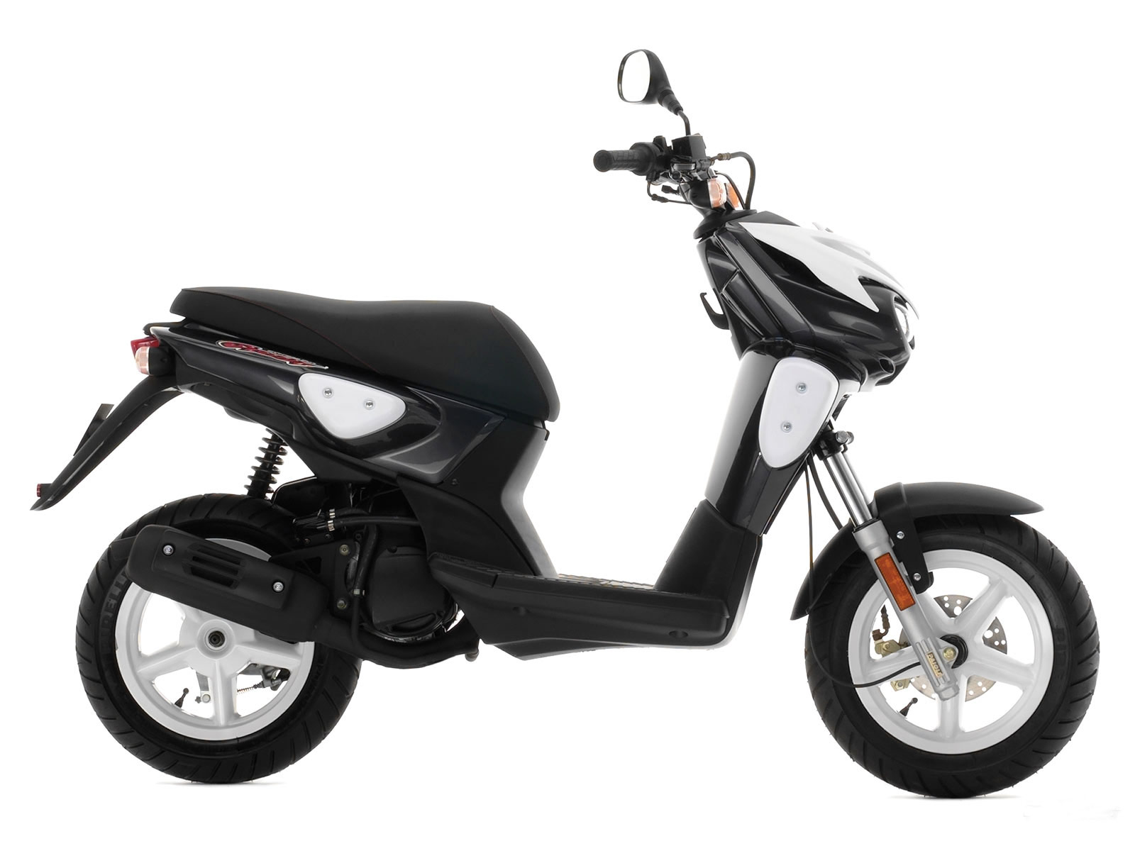 2005 mbk stunt scooter pictures auto accident lawyers. Black Bedroom Furniture Sets. Home Design Ideas