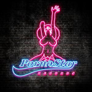 PornoStar Records