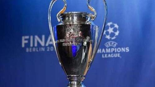 Prediksi Susunan Pemain Bayern Munich vs Arsenal, UCL Group F