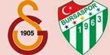Galatasaray Bursaspor Banko Yorumlar
