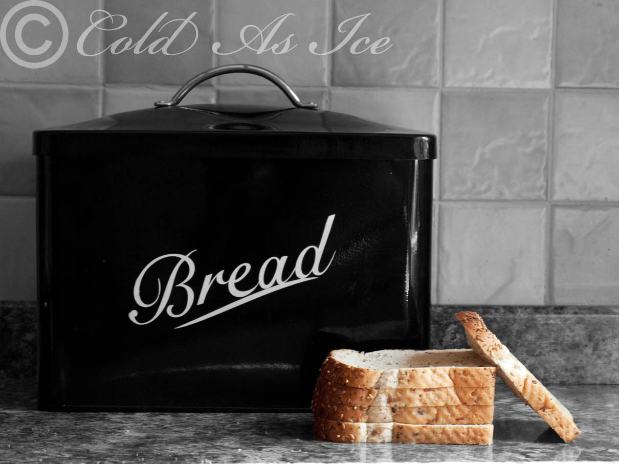 http://2.bp.blogspot.com/-prPLHm-zPQs/TdqOCBSTuyI/AAAAAAAAAHs/Go3gXFN753A/s1600/bread%2B2.jpg