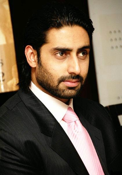 Abhishek Bachan Wallpapers
