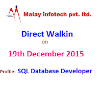 Malay-Infotech-walkin-freshers