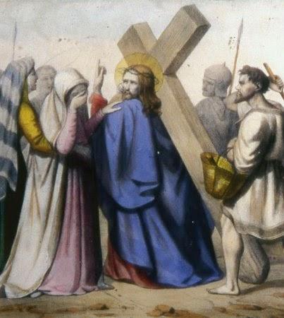 http://www.vatican.va/news_services/liturgy/2013/documents/ns_lit_doc_20130329_via-crucis_sp.html