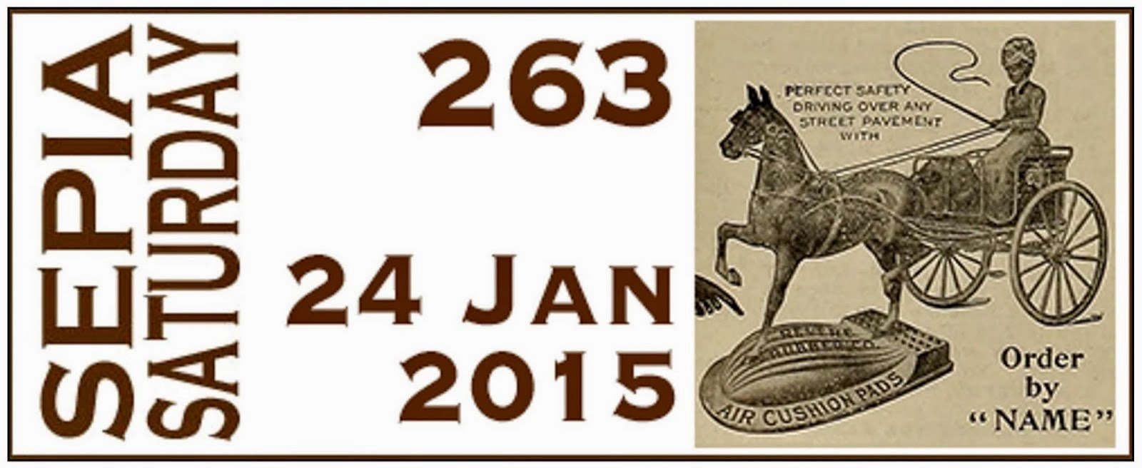 http://sepiasaturday.blogspot.com/2015/01/sepia-saturday-263-24-january-2015.html