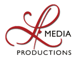 L Media Productions LLC