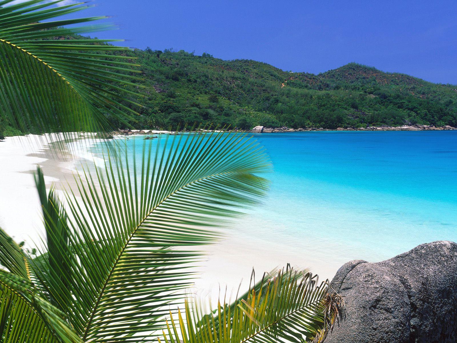http://2.bp.blogspot.com/-prRiK92l30Q/UJtakWID9aI/AAAAAAAABoo/GEISB3JkZ3g/s1600/beach+wallpaper+6.jpg