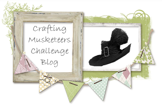 http://craftingmusketeers.blogspot.co.uk/