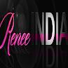 Renee India