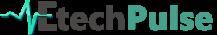 eTechPulse