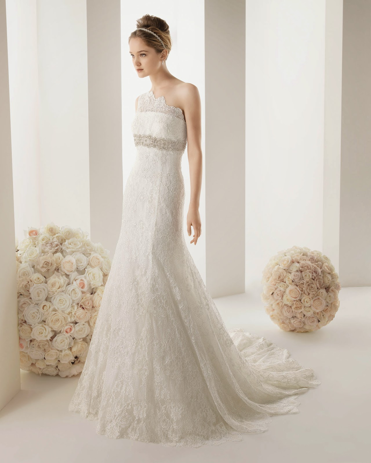 Wedding Dress Rental Malaysia Price - Expensive Wedding Dresses Online