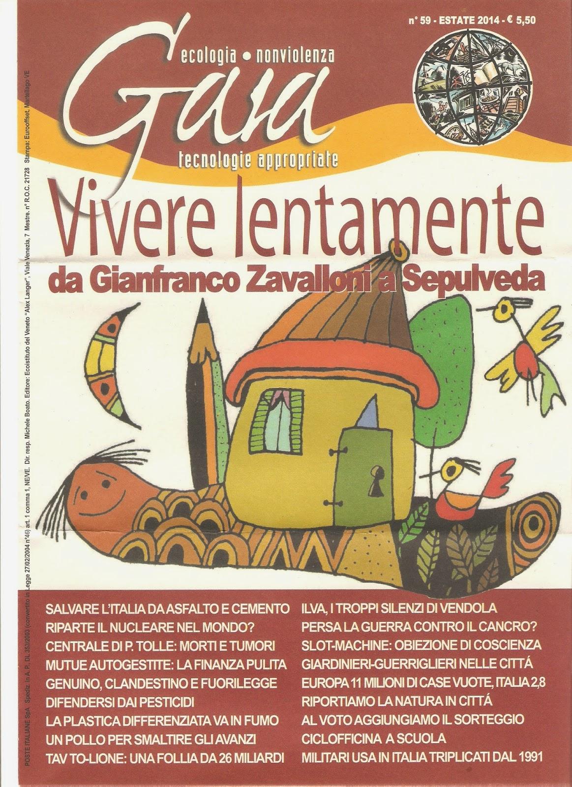 www.ecoistituto-italia.org