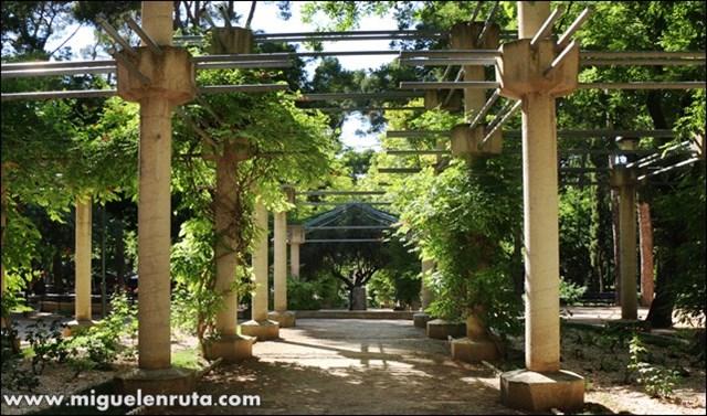 Parque-Abelardo-Sanchez-Albacete