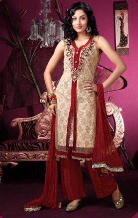 Embroidered-Fancy-Anarkali-Frock