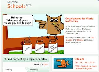 Bernice Zieba, Jan Zieba, Homeschool Blog, Homeschooling