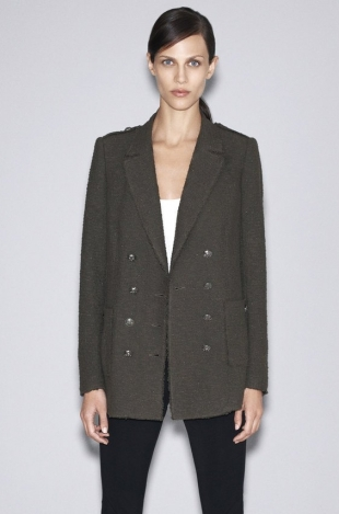 Zara-October-2012-Lookbook-16