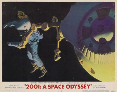 "an introduction to the analysis of 2001 a space odyssey by stanley kubrick Work of art introduction stanley kubrick was an analysis of the film dr strangelove english analysis of the kubrick's ""2001: a space odyssey human."