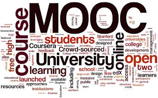 MOOC empleo