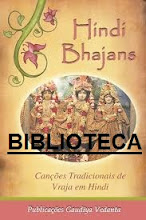 Vaishnava Book