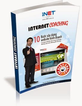 tai-ebook-internet-coaching-free
