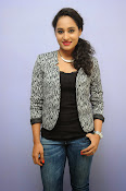 Pooja Ramachandran photo shoot-thumbnail-20