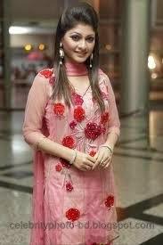Bangladeshi+some+model+&+actress+Photos006