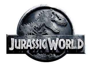 jurassic world logo high res