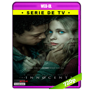 The Innocents Temporada 1 Completa WEB-DL 720p Dual Latino-Ingles